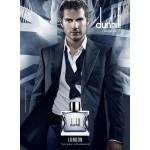 London by Dunhill