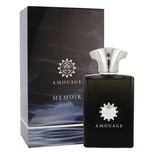 Memoir by Amouage