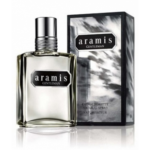 Gentleman by Aramis