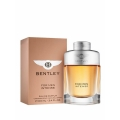 Bentley For Men Intense by Bentley
