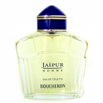 Jaipur by Boucheron