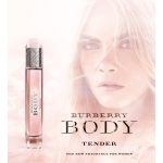 Body Tender by Burberry