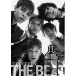 The Beat For Men by Burberry