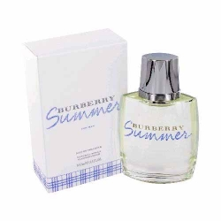 Summer by Burberry