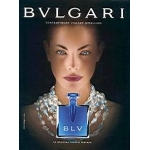 Blv by Bvlgari