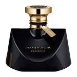 Jasmin Noir L'essence by Bvlgari