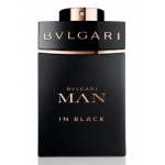 Man In Black by Bvlgari
