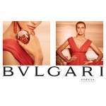 Omnia Indian Garnet by Bvlgari