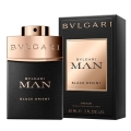 Man In Black Orient by Bvlgari