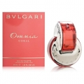 Omnia Coral by Bvlgari
