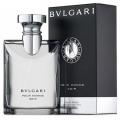 Bvlgari Soir by Bvlgari