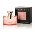 Splendida Rose Rose by Bvlgari