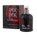 Amor Amor Forbidden Kiss by Cacharel