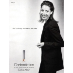 Contradiction by Calvin Klein