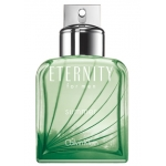 Eternity Summer 2011 by Calvin Klein