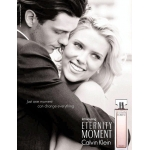 Etenity Moment by Calvin Klein