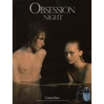 Obsession Night by Calvin Klein