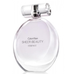 Sheer Beauty Essence by Calvin Klein