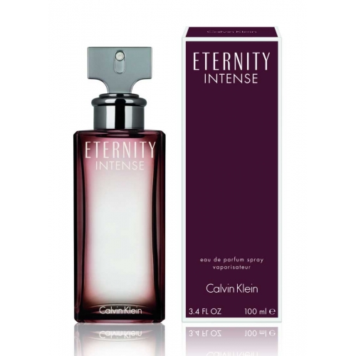 Eternity Intense by Calvin Klein
