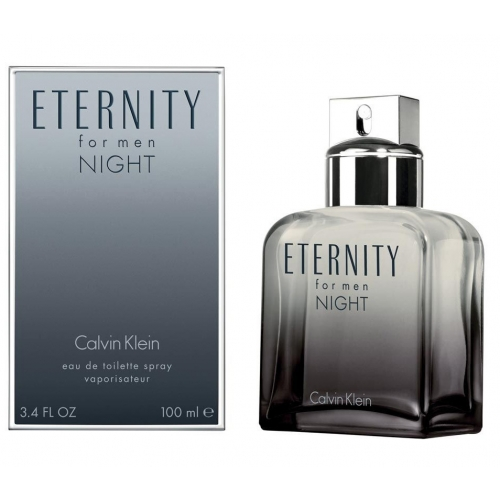 Eternity Night by Calvin Klein