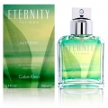 Eternity Summer 2009 by Calvin Klein
