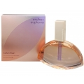 Euphoria Endless by Calvin Klein