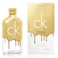 One Gold by Calvin Klein