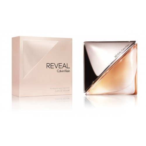 Reveal by Calvin Klein