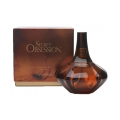 Secret Obsession by Calvin Klein