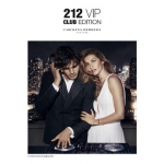 212 VIP Club by Carolina Herrera