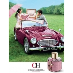 Ch Garden Party by Carolina Herrera