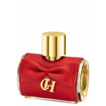 Ch Prive by Carolina Herrera