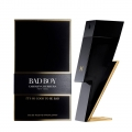 Bad Boy by Carolina Herrera