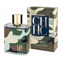 Ch Africa by Carolina Herrera