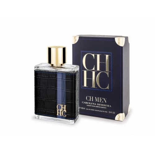 Ch Grand Tour by Carolina Herrera