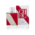 Ch Sport by Carolina Herrera