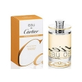 Eau De Cartier Essence D'orange by Cartier