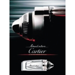 Roadster by Cartier