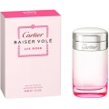Baiser Vole Lys Rose by Cartier