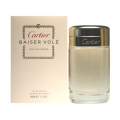 Baiser Vole by Cartier