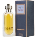 L'Envol by Cartier