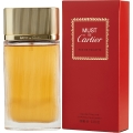 Must de Cartier by Cartier