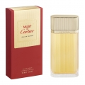 Must de Cartier Gold by Cartier