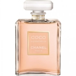 Coco Mademoiselle by Chanel