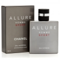Allure Homme Sport Extreme by Chanel