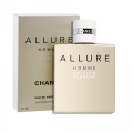 Allure Homme Blanche by Chanel