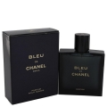Bleu Parfum by Chanel