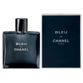 Bleu by Chanel