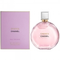 Chance Eau Tendre EDP by Chanel