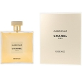 Gabrielle Essence by Chanel